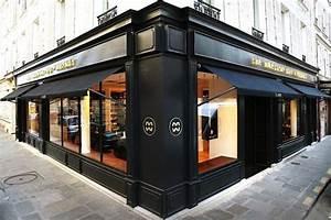 Maison Du Monde Vitrine : la maison du whisky vent de renouveau pour cette boutique historique ~ Teatrodelosmanantiales.com Idées de Décoration