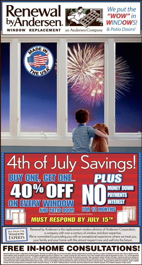 Home Improvement Print Ads  Man Marketing