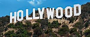 Thomas Edison and Hollywood's Sordid Start | Flashback | OZY  Hollywood