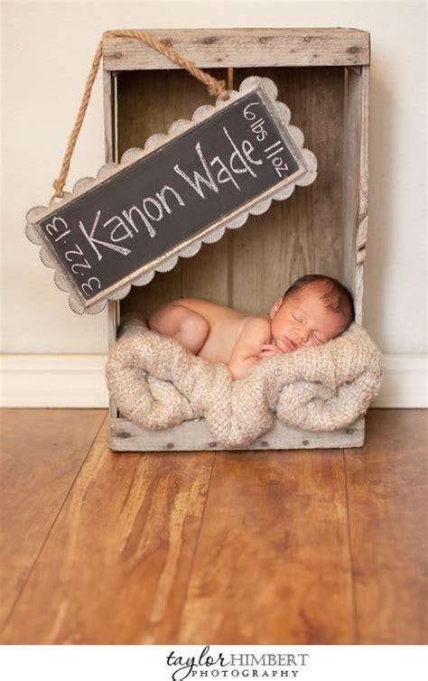 ideas  newborn pics  pinterest newborn