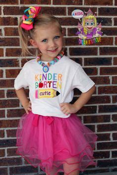 1000 ideas about kindergarten shirts on 108 | 85b131ef53b629bc58506016e6fa9690