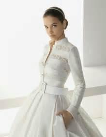 robe de mariã e d hiver la robe de mariée d 39 hiver 45 photos qui vont vous charmer archzine fr