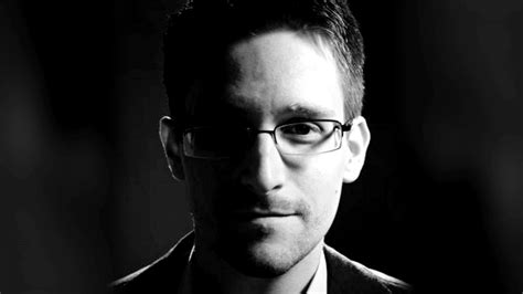 edward snowden backed  app haven  android turns