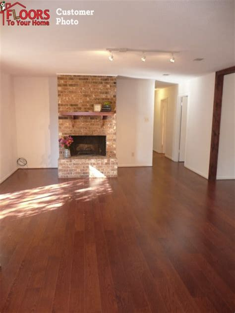 laminate flooring next to fireplace 23 best images about wood floors on pinterest stains natural and red oak