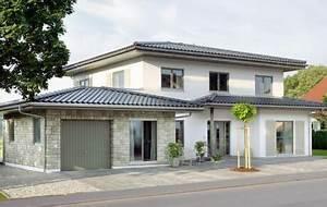 franzosischer landhausstil neubau hausideen so wollen With französischer balkon mit zeitschrift landhaus wohnen und garten