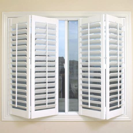 Custom Blinds And Shutters by Why To Choose Shutter Blinds For Windows Blogbeen