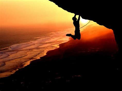 Climbing Mountains  Sujen Man Maharjan