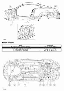 2006 - 2012 Jaguar Xk Xkr Factory Service Repair Manual   Wiring Diagrams