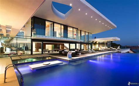 canape en promotion maison de luxe