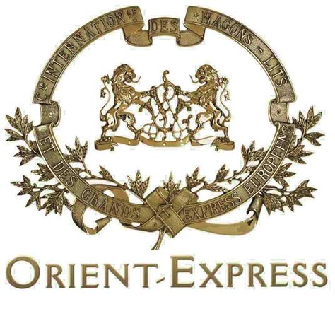 Orient Express Adventure Things To Do Places To Go