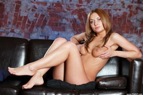 Nude Polly Fan Sex Porn Images Gallery 6420 My Hotz Pic