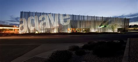 agave library  bruder architects