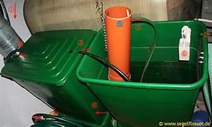 Regenwasser Zu Trinkwasser Aufbereiten : regenwasser sammeln ~ Watch28wear.com Haus und Dekorationen