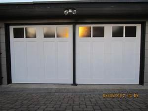 Garage Martinez : steel overlay carriage garage doors pleasant hill madden garage door walnut creek alamo ~ Gottalentnigeria.com Avis de Voitures