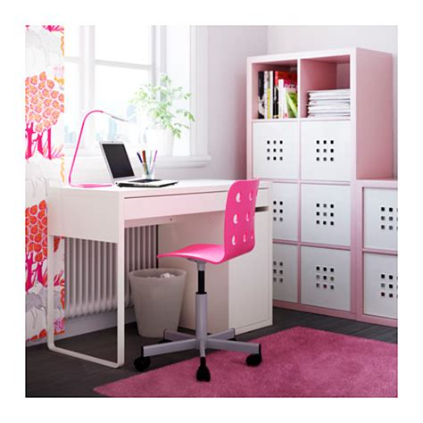 ikea jules junior desk chair you sit comfortably since the