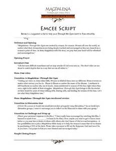 wedding script best photos of wedding ceremony script template sle wedding ceremony script sle wedding