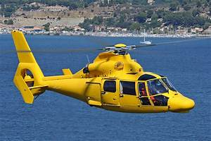 Commercial Air Transport Helicopter - Airbus Helicopters