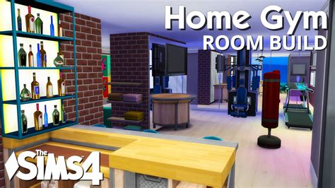 mansion home plans the sims 4 room build home
