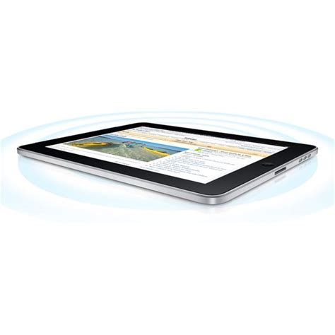 How Much Does Ipad 3g Cost Monthly
