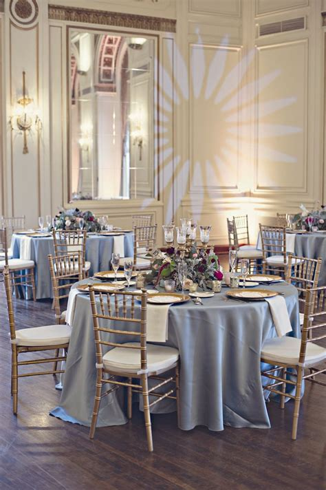 floor decor colony 72 best real weddings colony club 3rd floor ballroom images on pinterest detroit detroit