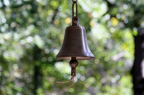 outdoor möbel sale outdoor bell dinner bells for sale bell outlet