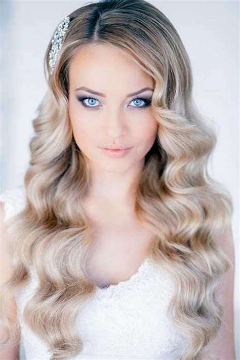10 simple party hairstyles for long hair hairstyles