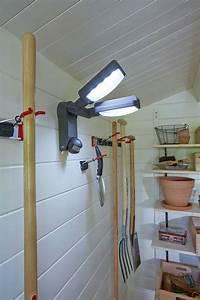 Bewegungsmelder Wo Anbringen : solarpanel und led leuchten erg nzt mit bewegungsmelder ~ Lizthompson.info Haus und Dekorationen