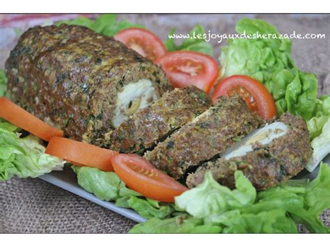 cuisine tv recettes vues à la tv recette ramadan 2016 les plats les joyaux de sherazade