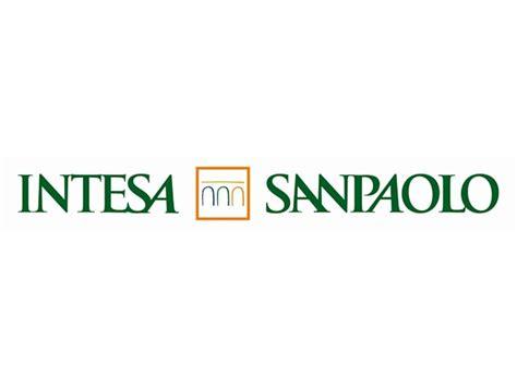 Intesa Sede Legale Intesa Sanpaolo Enciclopedia Dell Economia Wiki Fandom