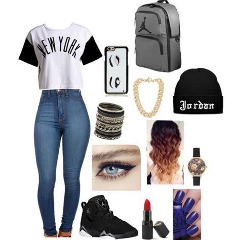Resultado de imagen para outfits jordans | ADIDAS Y JORDAN | Pinterest | Adidas