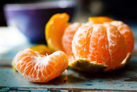 mandarin clove fruit citrus orange wallpaper