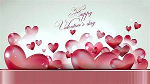 14th February Valentines Day Wishing Cards Images Pictures ...