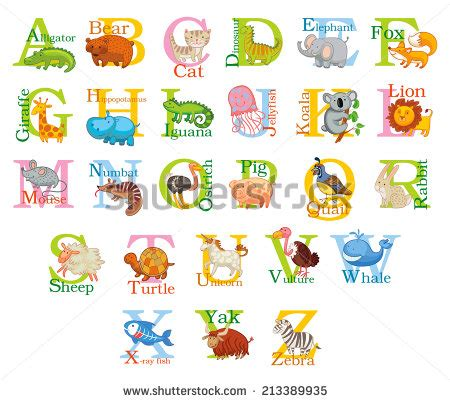 name an animal that starts with the letter n name an animal that starts with the letter n 49694
