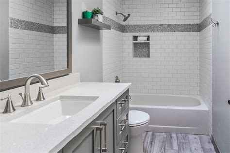 teen bath refreshed wright interiors
