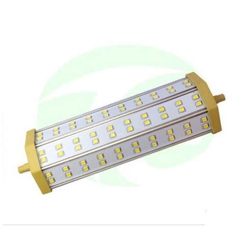 13w 189mm smd2835 led r7s ended l light bulb