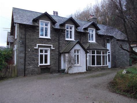 newby bridge cottages landing cottage guest house newby bridge uk booking