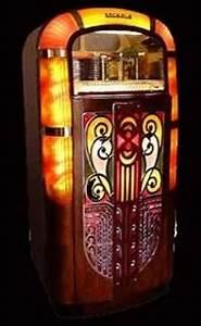 Baby Jukebox 1946  gebraucht baby jukebox 1946 in 66440 blieskastel