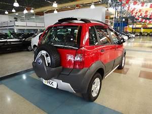 Fiat Idea 1 8 Mpi Adventure 8v Flex 4p Manual 2006  2007