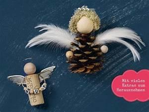 Weihnachtsgeschenke Selber Machen : weihnachtsgeschenke selber machen gm nd ~ Buech-reservation.com Haus und Dekorationen