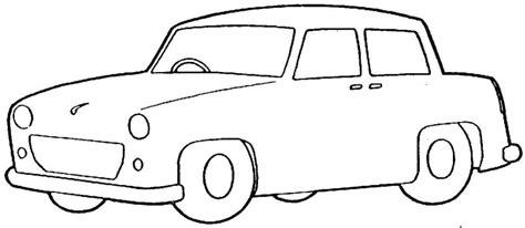 cartoon car black and white best car clipart black and white 13213 clipartion com