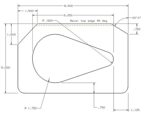 6x9 Speaker Template by 21 Images Of Pioneer 6x9 Speaker Template Infovia Net