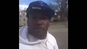 Chicago man shot multiple times while live-streaming ...