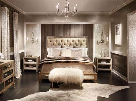glam master bedroom best 25 bedroom ideas on glam bedroom Rustic