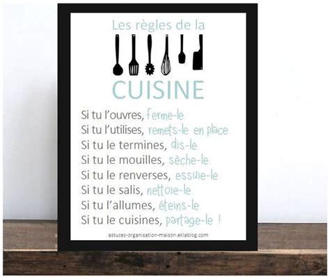 citation cuisine humour les 25 meilleures idées de la catégorie citation cuisine