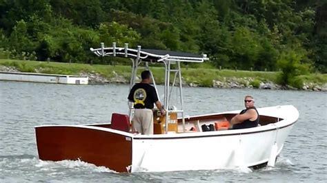 glen  gathering  boatbuilders youtube