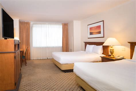 Showboat Hotel Atlantic City by Spacious Hotel Rooms In Atlantic City Showboat Atlantic