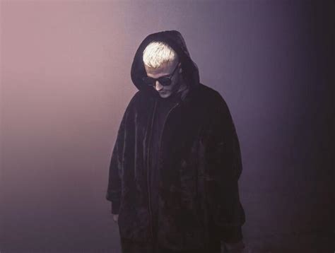dj snake brooklyn dj snake to perform two concerts in the u s this halloween