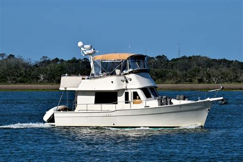 Do You Need Boat Insurance In California by Watercraft Insurance Frequently Asked Questions