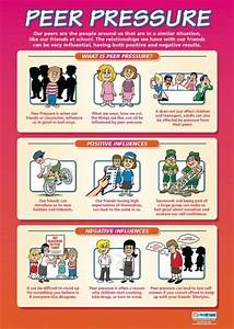 1000+ images about How To Say No To Peer Pressure- Kennadi ...