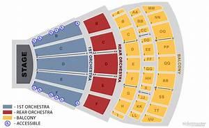 Music Hall At Fair Park Seating Chart Tickets Bill Maher Dallas Tx At Ticketmaster